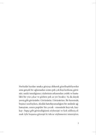 ağlama-kitabı-1